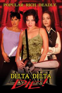 Deltadeltadie_1