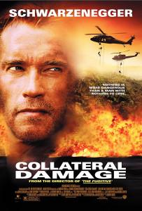 collateraldamage_1