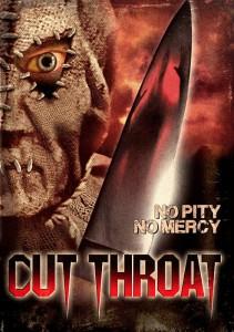cutthroat_1
