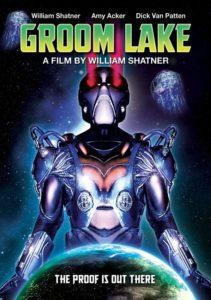 groomlake_2