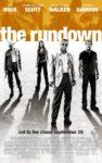 the_rundown
