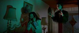 hauntedtales_5
