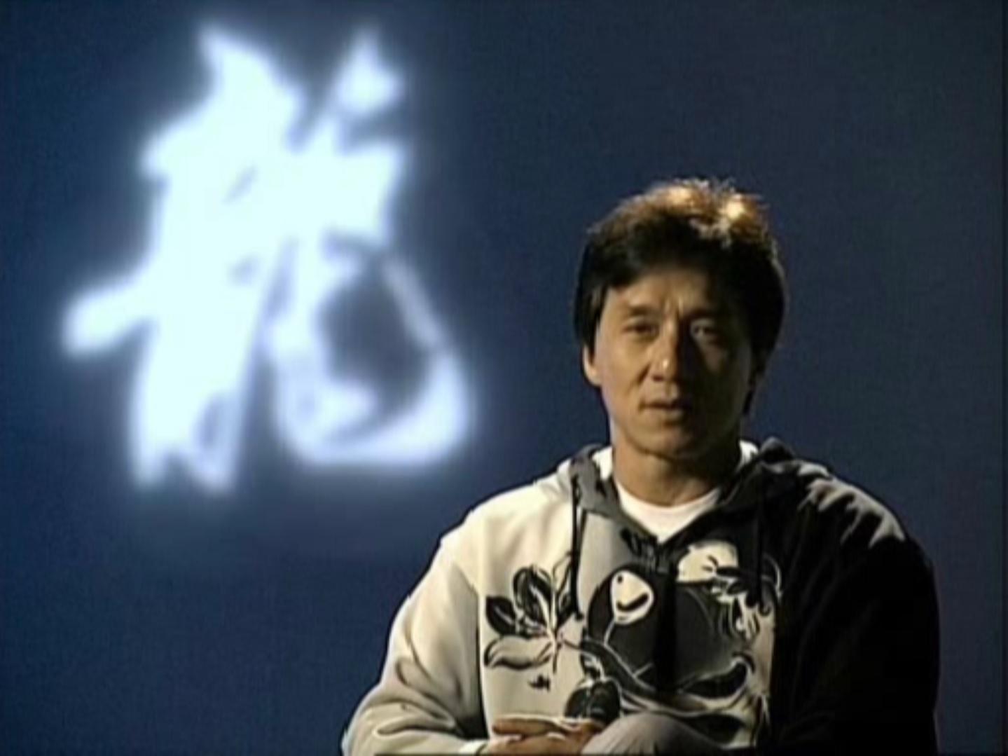 Jackie Chan Beste Filme
